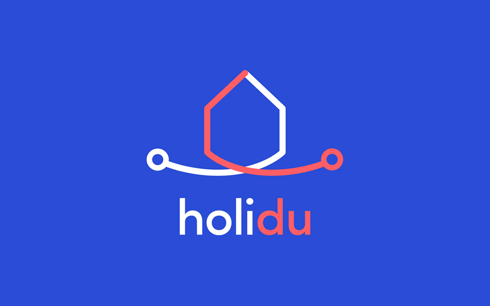 Case Study: Holidu